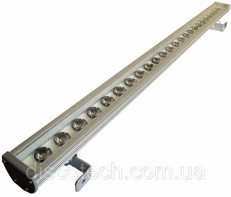 Светильник светодиодный линейный LS Line-1-65-24-24V-D