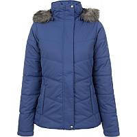 Куртка утепленная Columbia Deerpoint Jacket (1820391-593)