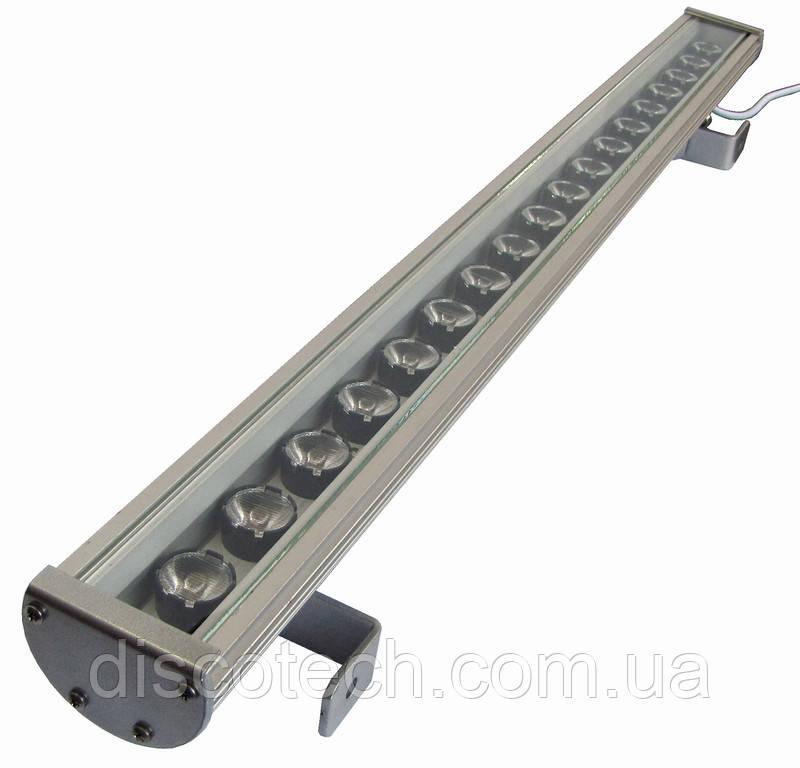 Светильник светодиодный линейный LS Line-1-20-18-C-24V