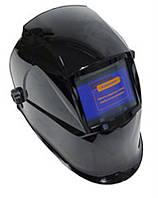 Маска сварщика Forte МС-9000