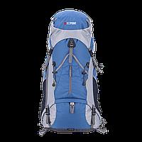Рюкзак для экспедиций и восхождений Red Point Hiker BLU75 RPT287