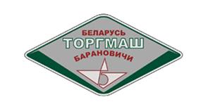 Сковорода промислова Торгмаш СЭС 0,45/2, фото 2