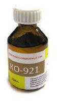 Эластичный лак КО921 (30 мг)