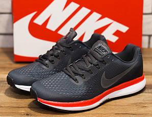 Кроссовки мужские Nike ZOOM (реплика) 10598