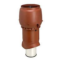 Вентиляционный выход XL-160 XL-200 XL-250 /ИЗ/700 Vilpe / Вилпе