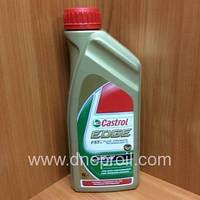 Моторное масло Castrol EDGE FST 5W-30 1 л., фото 1