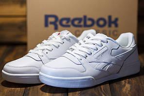 Кроссовки мужские Reebok Classic (реплика) 20999