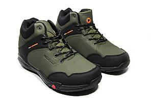 Зимние ботинки (НА МЕХУ) Merrell Continum 14-144 (реплика)