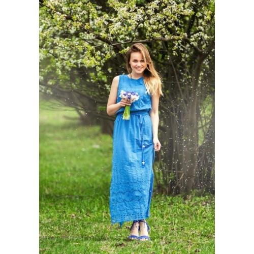 Красива сукня Індія 13035