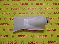 Фильтр топливный погружной бензонасос грубой очистки F152