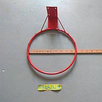 Кольцо баскетбольное № 7 кольцо для баскетбола баскетбольное кольцо
