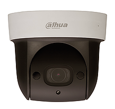 IP-видеокамера Speed Dome Dahua DH-SD29204S-GN-W