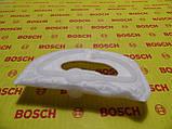Фильтр топливный погружной бензонасос грубой очистки, F001MFNew бублик, фото 4