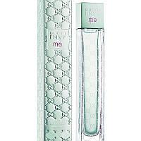 Женская парфюмированная вода Gucci Envy Me 2 ЗЕЛЁНАЯ КОРОБКА (100 мл )