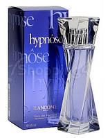 Женская парфюмерная вода Lancome Hypnose