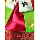Корейская кукла «Красавица в традиционной одежде», фото 4