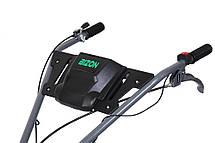 Бензиновый мотоблок BIZON 1100S-3 LUX (3-х скоростной), фото 3