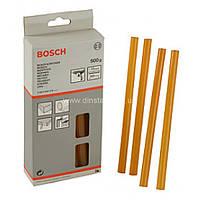 Клеевые стрержни Bosch (желтые)