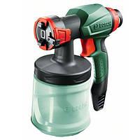 Пульверизатор для водоэмульсионной краски Bosch