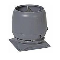 Вентиляцинный выход S-160 Vilpe / Вилпе