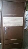 Входные двери Бревис, фото 1