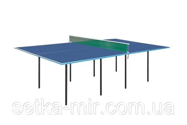Сетка для настольного тенниса стандарт Kidigo (SitkaT1)
