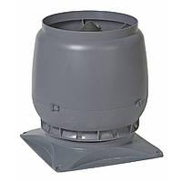 Вентиляцинный выход S-200 Vilpe / Вилпе