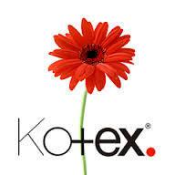 Гигиенические тампоны Kotex