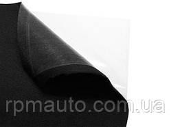 Антискрип StP Маделин 25х100 см Самоклеющаяся Шумоизоляция Звукоизоляция Обесшумка Шумка для Салона Авто