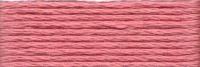 Мулине DMC 760, арт.117
