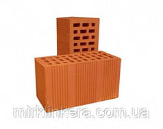 Керамический блок (Керамейя) 2NF Теплокерам