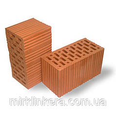 Керамический блок (СБК-Озера) 2NF Керамкомфорт