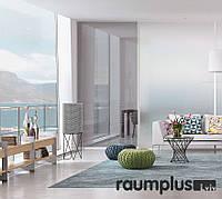 Двері (розсувні) RAUMPLUS (Німеччина)