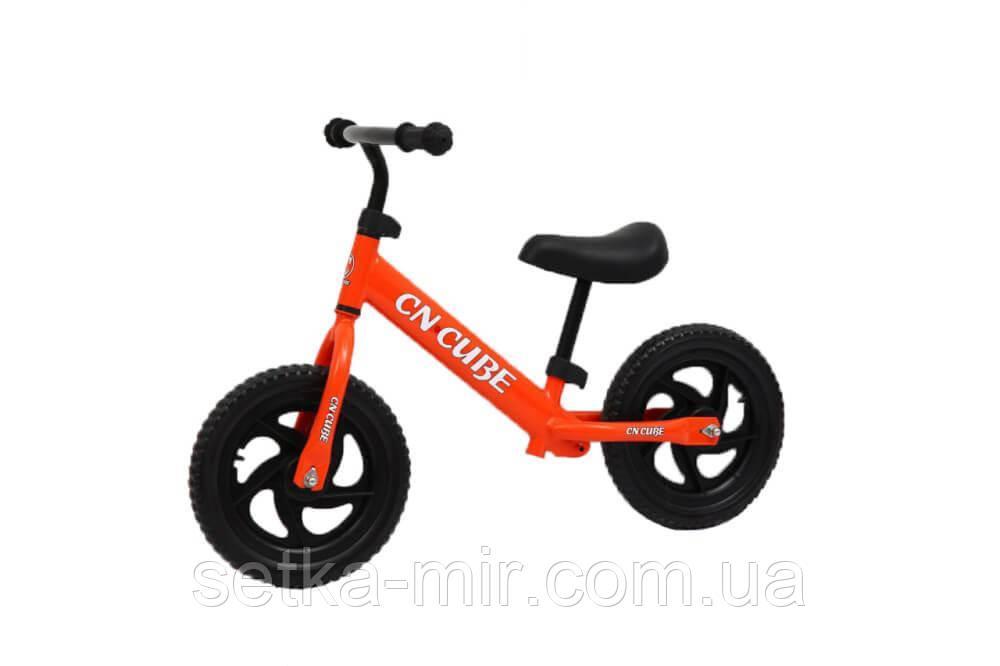Беговел Дитячий LX R (VM9R)