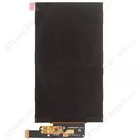 Sony S39H LCD, дисплей, экран