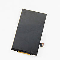 Sony Xperia E1 D2104 LCD, дисплей, экран