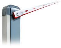 ASB6000Комплект шлагбаума 5,3 метра