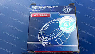 Подшипник ступицы Москвич 412,2140 передний AT (наружный)