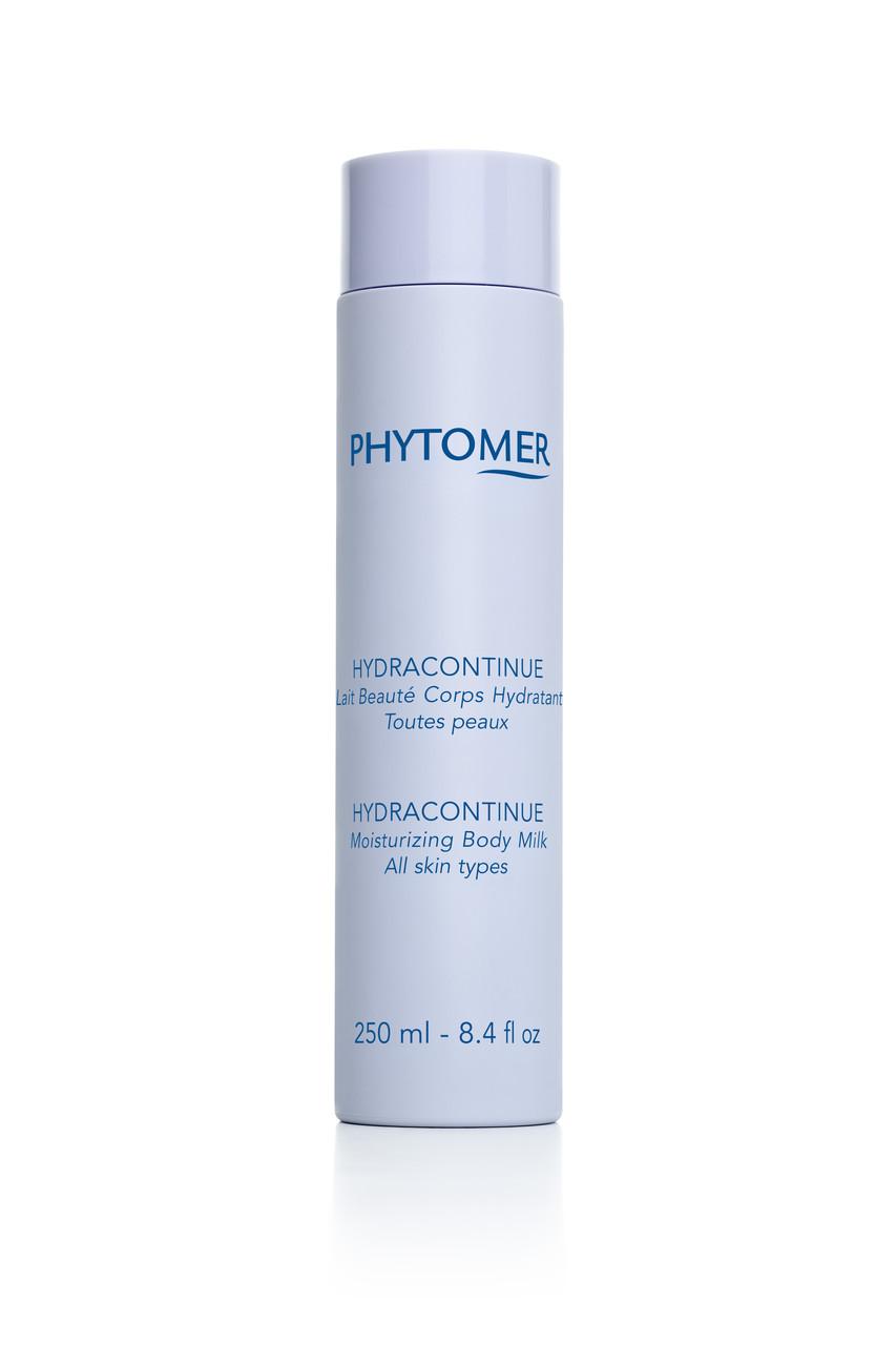 Увлажняющее молочко для тела Phytomer HydraContinue Moisturizing Body Milk