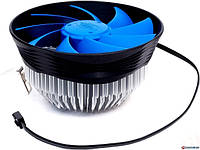 DeepCool Gamma Archer AMD S1155/1156/775/FM1/AM2/AM2+/AM3/940/939/754