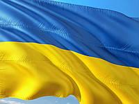Режим роботи на День Незалежності України