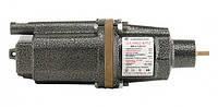Насос вибрационный Бриз  Малыш БВ-0,1-63-У5 (верхний забор)