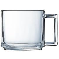 Кружка/чашка LUMINARC ФИТНЕС /500 мл (N0195/1)