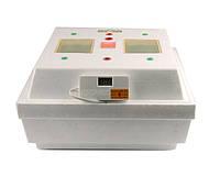 Інкубатор для яєць Квочка МІ-30-1 цифрової на 70 яєць, фото 1
