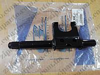 Вилка сцепления Fiat Doblo 1.4 (00-09) 3RG 22900