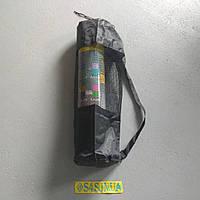 Чехол-сумка для коврика
