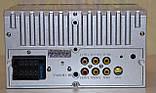 НОВА автомагнітола Pioneer 7012, 2DIN, BT, SD, USB,AUX,Fm+ПУЛЬТ Корея!, фото 8