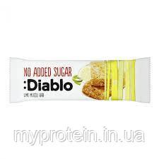 All NutritionБатончикиMuesli Bar30 g