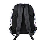 Рюкзак зиг-заг Тигр, фото 3