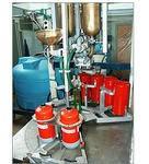 Перезарядка (техническое обслуживание) огнтушителей углекислотных  ВВК-1,4 (ОУ-2)